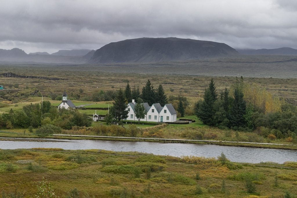 2014-09-11-selfoss-geysir-reykjavik-287.jpg