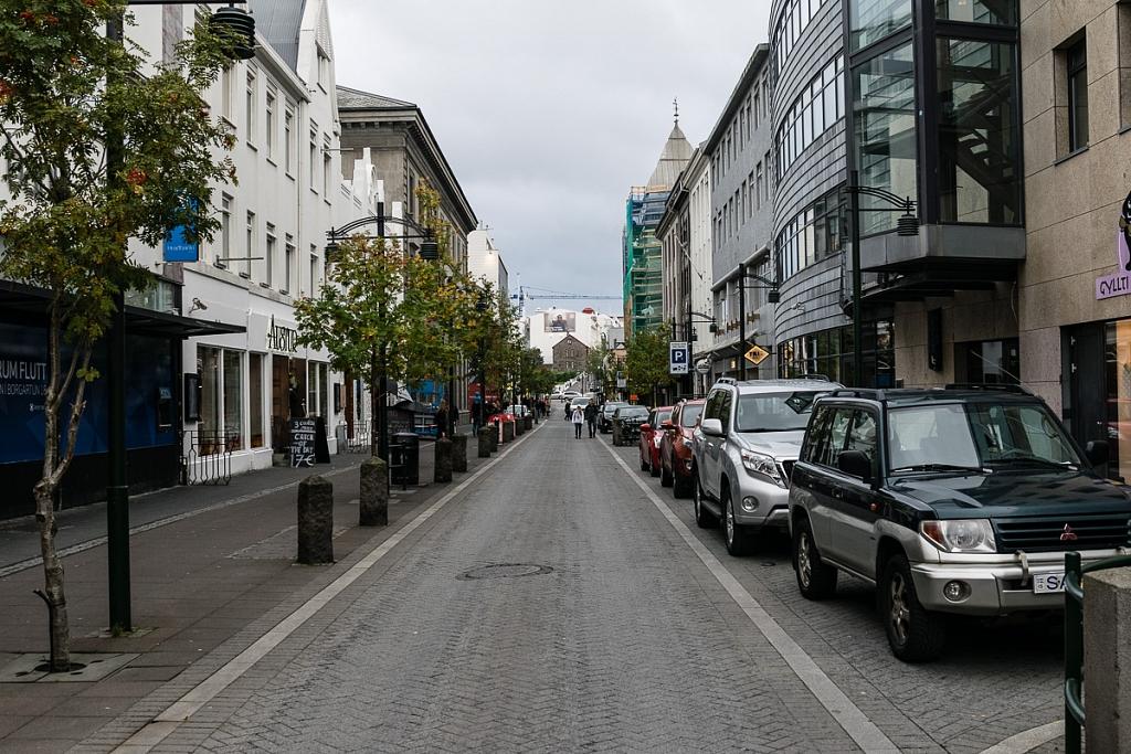 2014-09-11-reykjavik-013.jpg