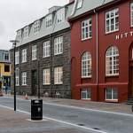 2014-09-11-reykjavik-014.jpg