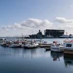 2014-09-12-reykjavik-017.jpg