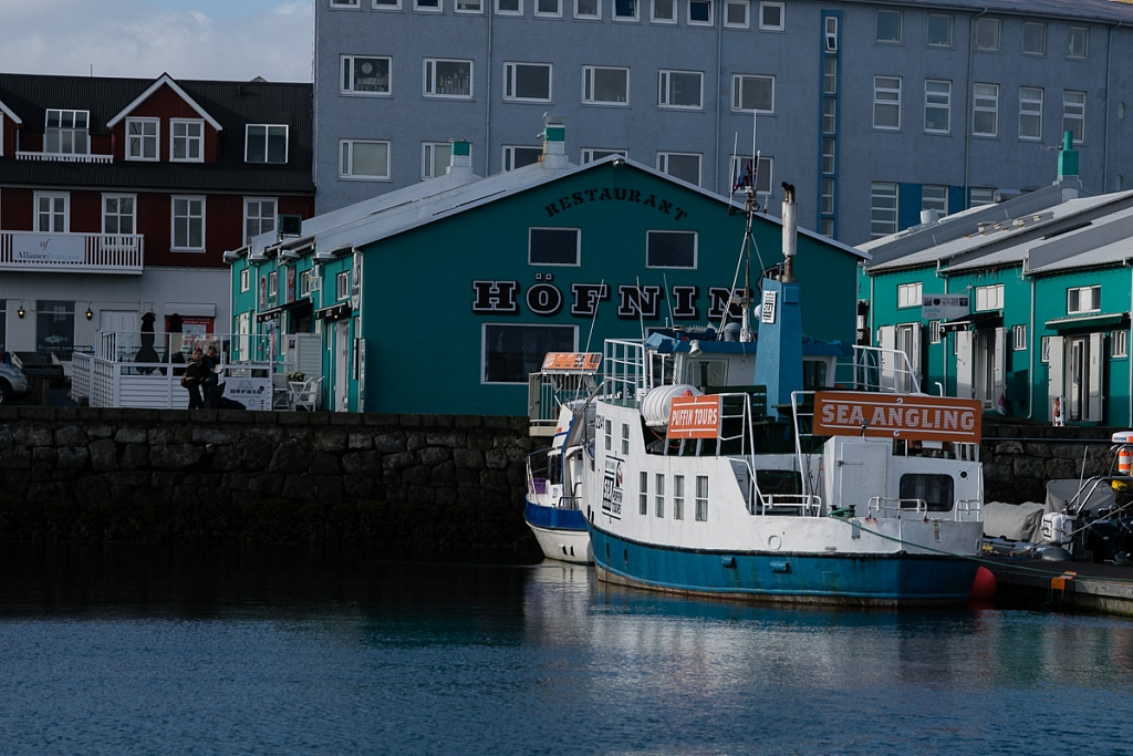 2014-09-12-reykjavik-028.jpg