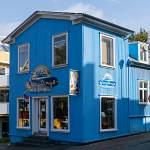 2014-09-12-reykjavik-054.jpg