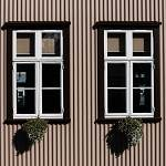2014-09-12-reykjavik-058.jpg