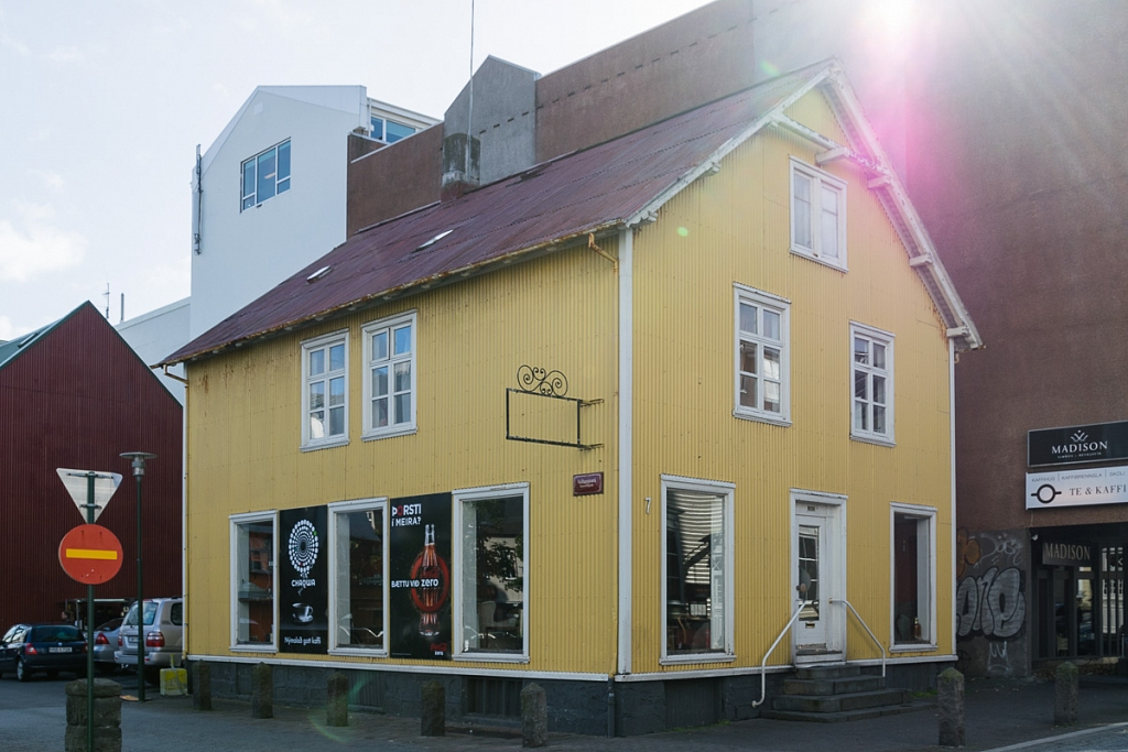 2014-09-12-reykjavik-063.jpg