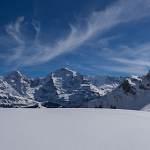 Unbenanntes-Panorama1.jpg