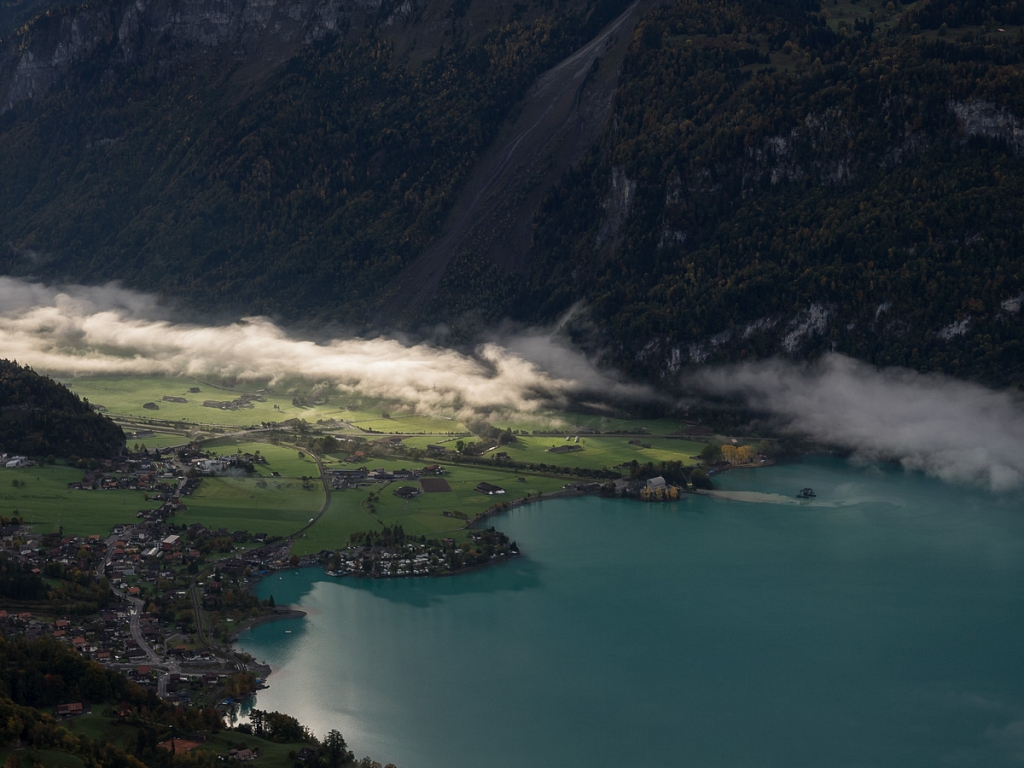 2015-10-06-BrienzerRothorn-017.jpg