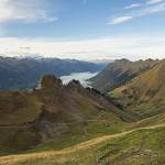 2015-10-06-BrienzerRothorn-077.jpg