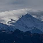 2015-10-06-BrienzerRothorn-145.jpg