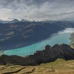 2015-10-06-BrienzerRothorn-154.jpg