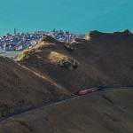 2015-10-06-BrienzerRothorn-163.jpg