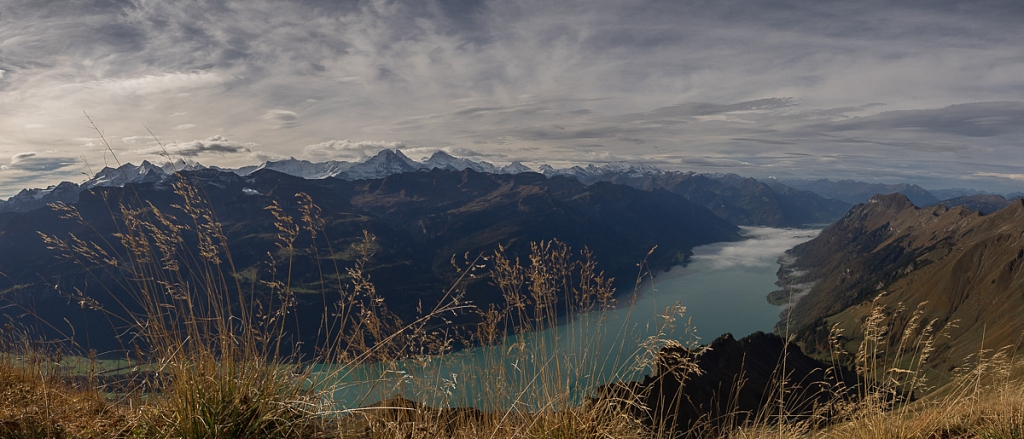 2015-10-06-BrienzerRothorn-184-Pano.jpg