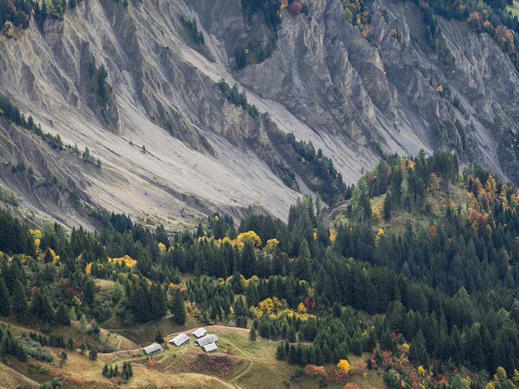 2015-10-06-BrienzerRothorn-246.jpg