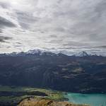 2015-10-06-BrienzerRothorn-265.jpg