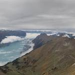 2015-10-06-BrienzerRothorn-402-Pano.jpg