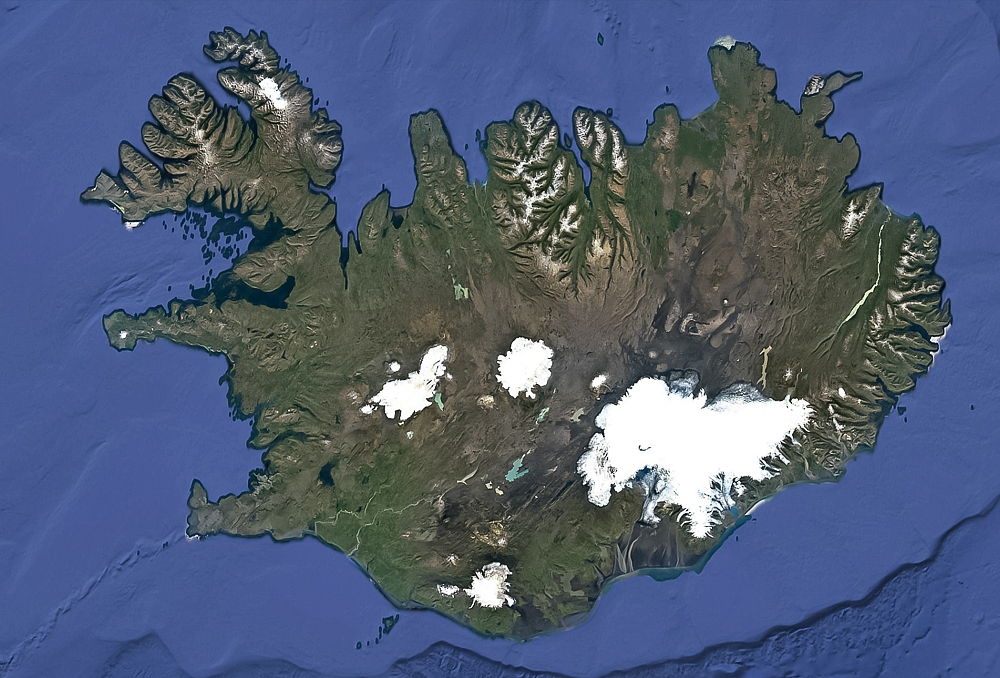 iceland-map-001.jpg