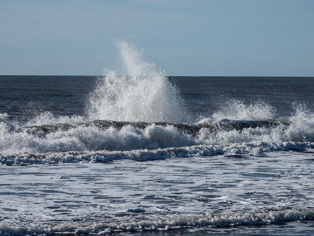 2017-09-28-black-beach-245.jpg