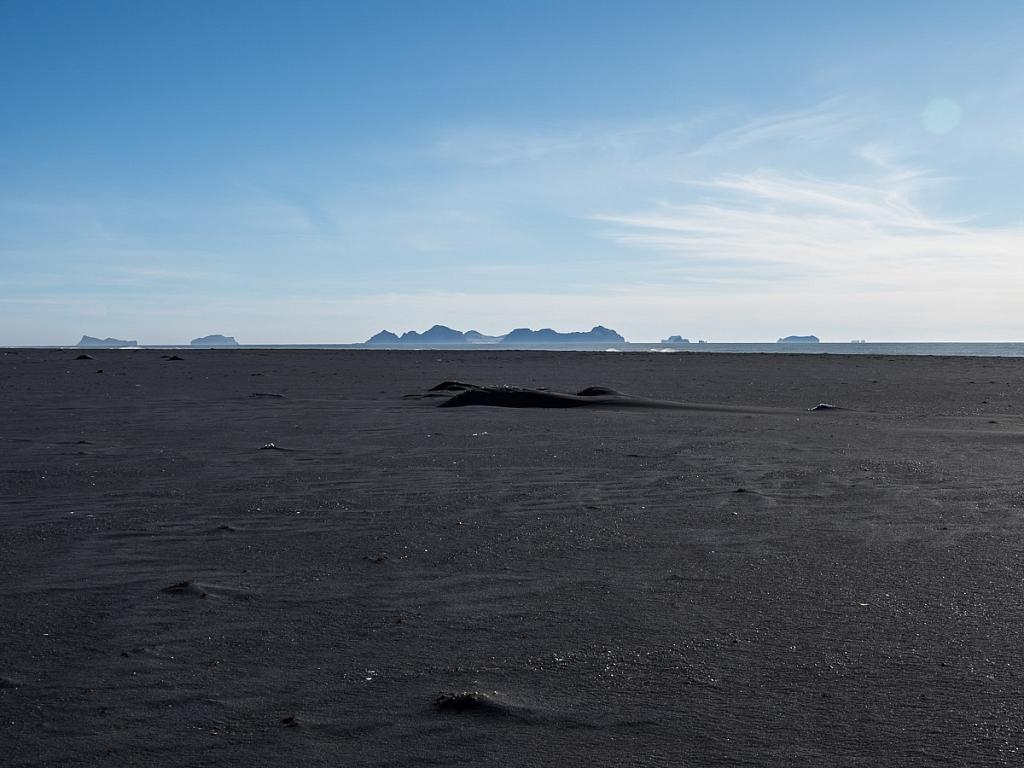 2017-09-28-black-beach-311.jpg