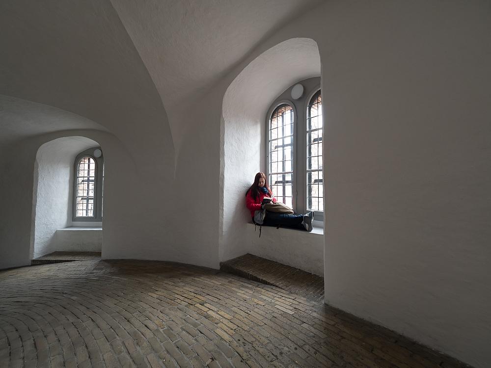 2016-04-12-kopenhagen-314.jpg