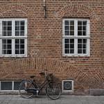 2016-04-12-Wini-kopenhagen-114.jpg