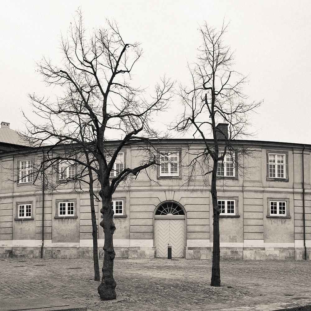 2016-04-12-kopenhagen-354.jpg