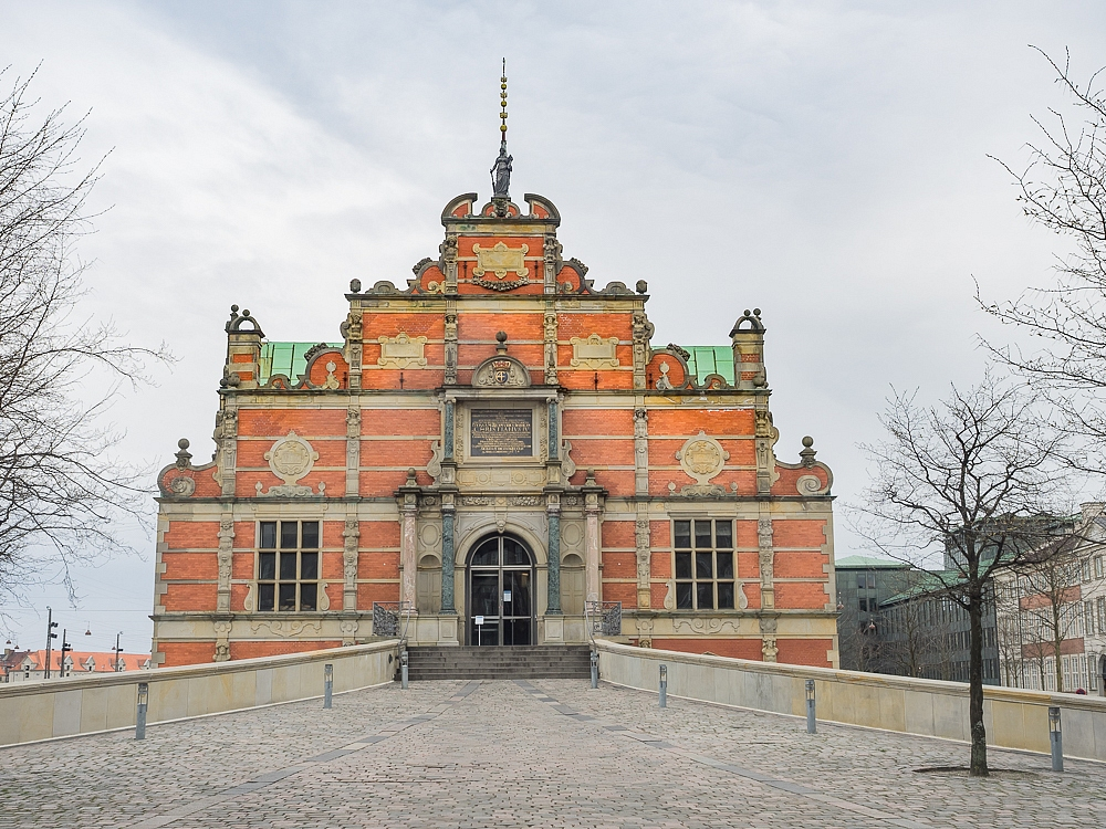 2016-04-12-Wini-kopenhagen-127.jpg