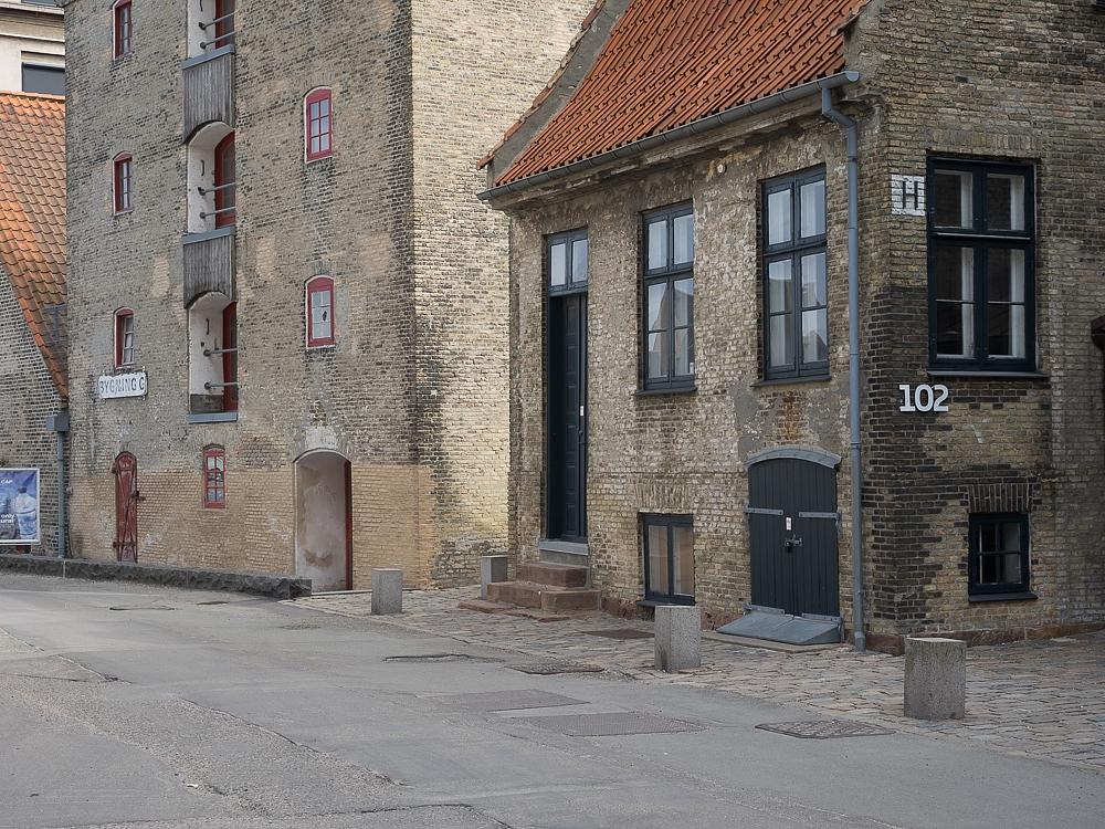 2016-04-13-Wini-kopenhagen-242.jpg