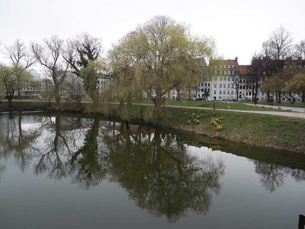2016-04-13-kopenhagen-248.jpg