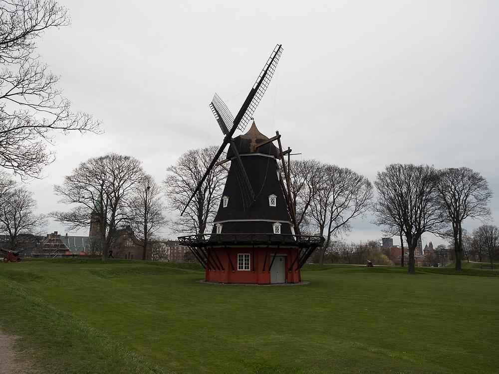 2016-04-13-kopenhagen-264.jpg