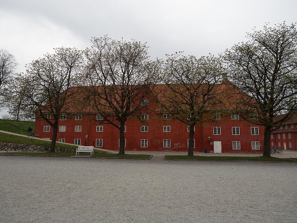 2016-04-13-kopenhagen-281.jpg