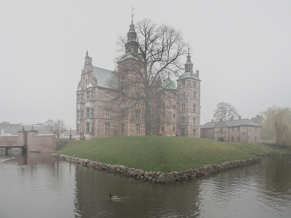 2016-04-16-kopenhagen-014.jpg