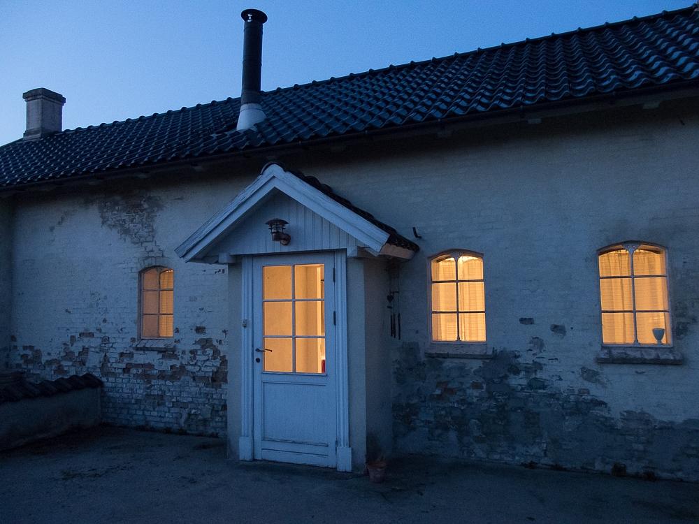 2016-04-16-Rebs-kopenhagen-425.jpg