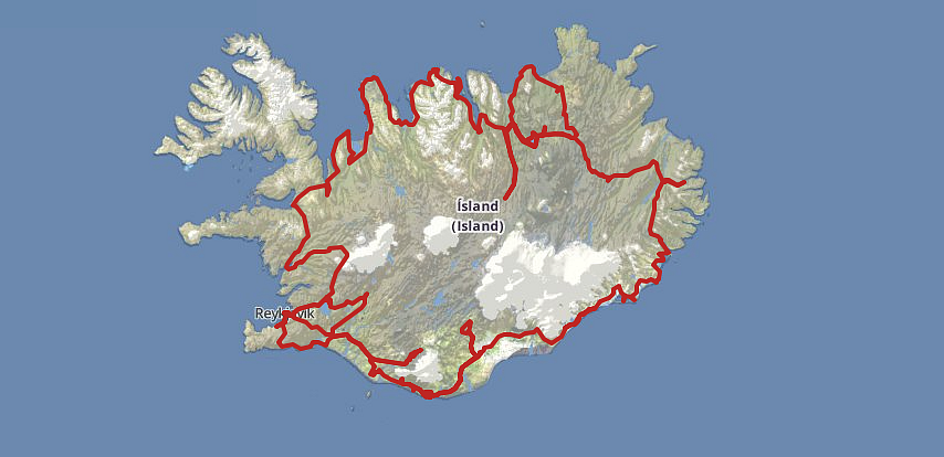 iceland-2014.png