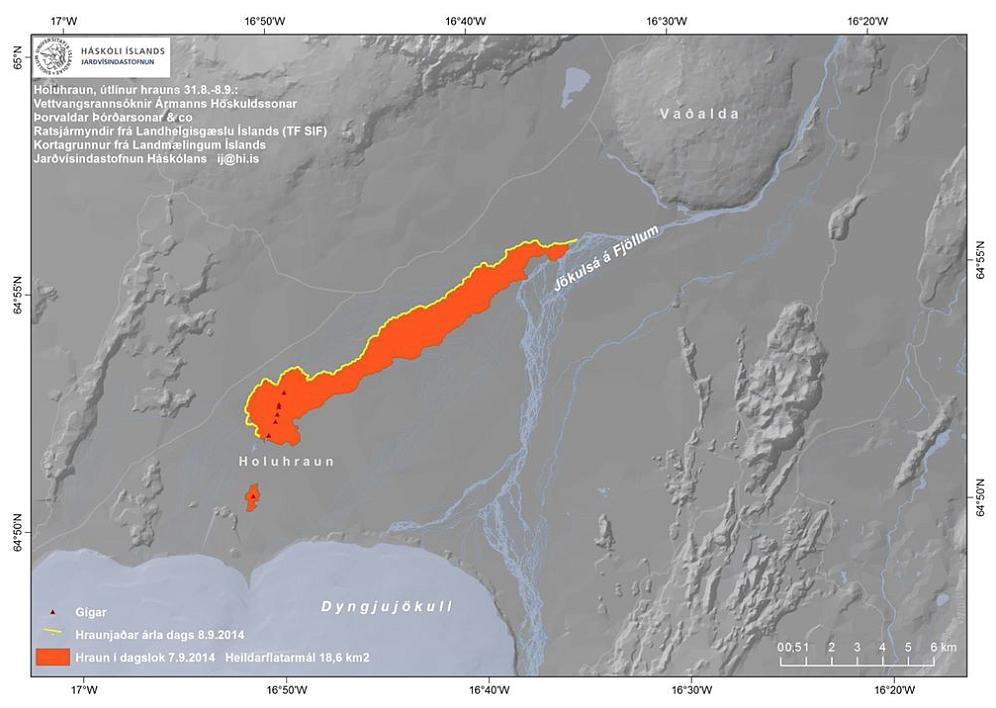 vulkankarte1.png