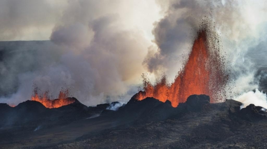 vulkanspalte6.png