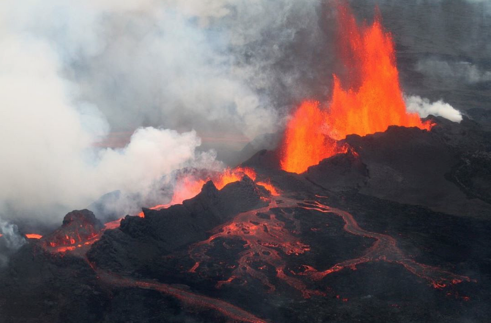 vulkanspalte7.png