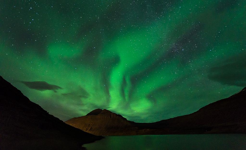2011-09-27-nordlicht-037.jpg