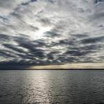 2012-04-12-snaefellstour-1556.jpg