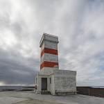 2012-04-13-reykjanes-tour-008.jpg