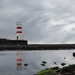 2012-04-13-reykjanes-tour-060.jpg