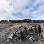 2012-04-13-reykjanes-tour-101.jpg