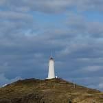 2012-04-13-reykjanes-tour-171.jpg