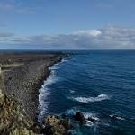 2012-04-13-reykjanes-tour-369.jpg