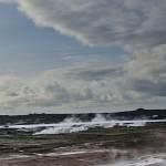 2012-04-13-reykjanes-tour-508.jpg