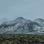 2012-04-13-reykjanes-tour-751.jpg