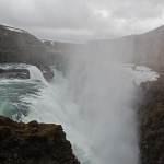 2012-04-14-gulfoss-tour-168.jpg