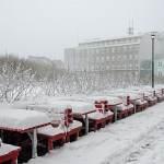 2013-03-06-reykjavik-022.jpg