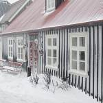 2013-03-06-reykjavik-041.jpg