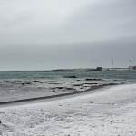 2013-03-06-reykjavik-283.jpg