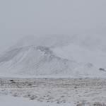 2013-03-08-geysir-gullfoss-002.jpg