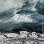 2013-03-09-icecave-tour-462.jpg